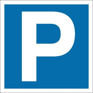 cropped-parking-modlin11-300x300
