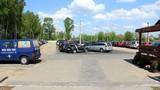 Parking P38